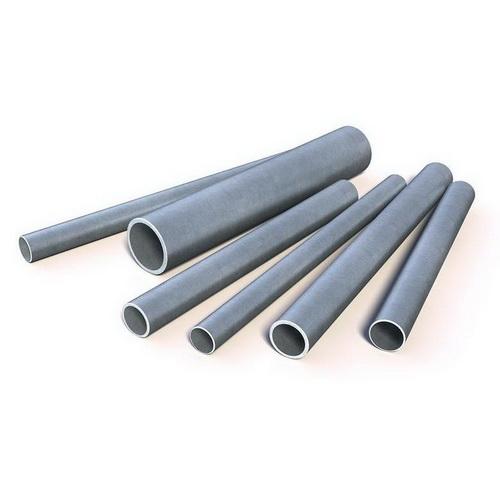 ТУ 14-3-190-82 Труба стальная бесшовная для котельных установок и трубопроводов