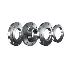 Фланцы стальные ГОСТ 33259-2015