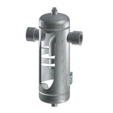 Сепаратор для пара и сжатого воздуха S16 PN16