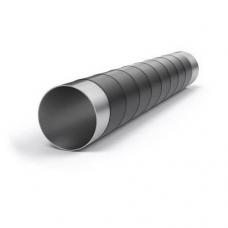 Трубы стальные в ВУС изоляции