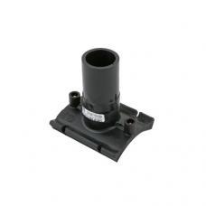 Седелка электросварная SDR 11 тип 1