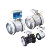Счетчики-расходомеры электромагнитные ВИРС-М