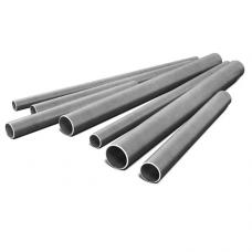 Труба стальная оцинкованная ГОСТ 10704-91, ГОСТ 3262-75