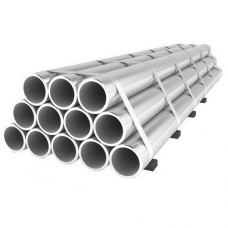 Трубы стальные бесшовные горячедеформированные ГОСТ 8732-78