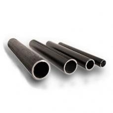 Трубы водогазопроводные ВГП  ГОСТ 3262-75