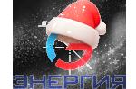 Трубопроводная арматура, инженерно-сантехнического оборудования, запорная арматура купить в Минске НПО Энергия